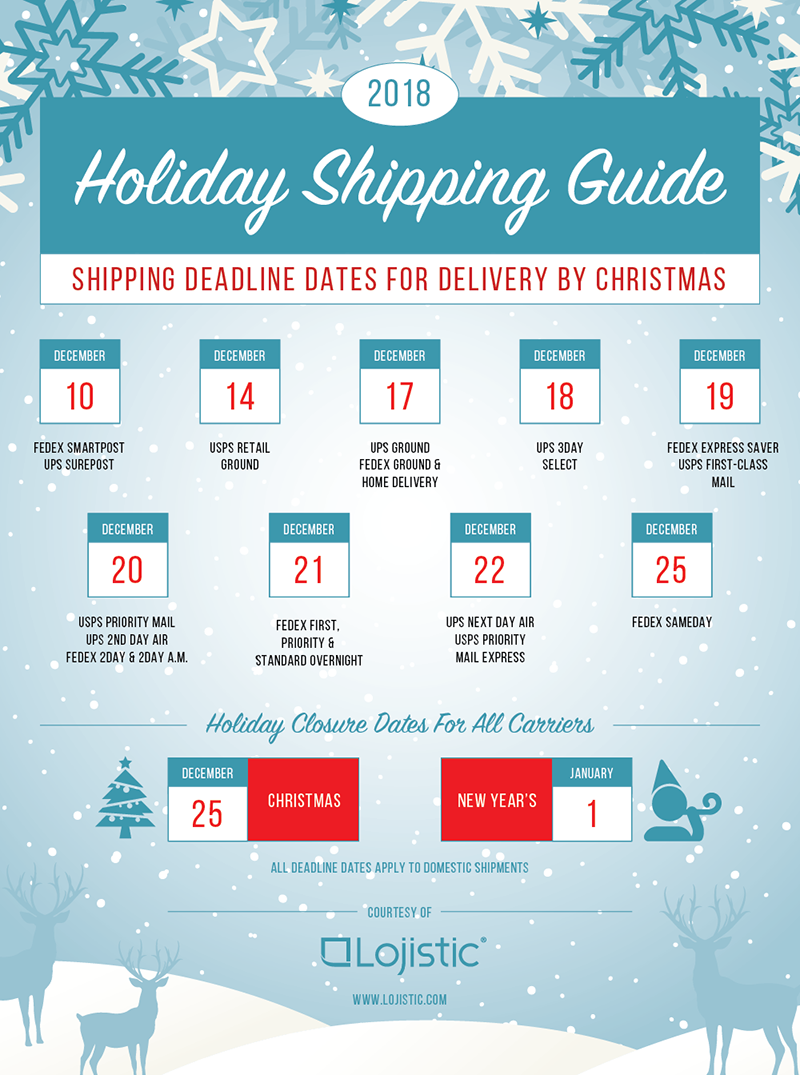 2018_holiday_shipping_guide-02